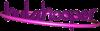 Hulahooper