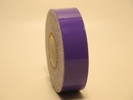 Hula Hoop Gloss Tape lila