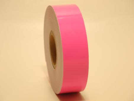 Hula Hoop Gloss Tape pink
