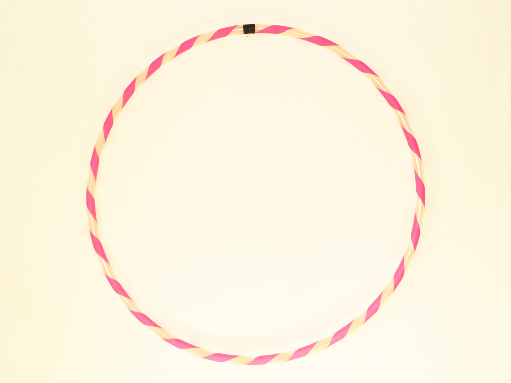kleinkinderhoop lollipop uv neonpink im hoopshop online bestellen und kaufen. Black Bedroom Furniture Sets. Home Design Ideas